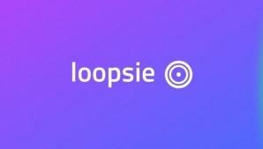 برنامه Loopsie