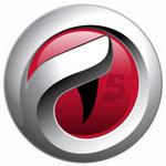 برنامه Comodo Dragon  مرورگر سریع و امن