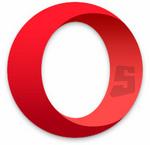 برنامه Opera  Win/Mac/Linux + GX Gaming Browser مرورگر اپرا