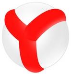 برنامه Yandex Browser Win/Mac مرورگر امن و حرفه ای