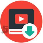 برنامه save2pc Ultimate  دانلود ویدئو آنلاین
