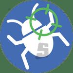 AdwCleaner 8.0.4 حذف برنامه های تبلیغاتی مزاحم در ویندوز