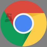 Google Chrome 81.0.4044.92 Win/Mac/Linux + Portable مرورگر گوگل کروم