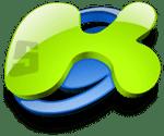 K-Lite Codec Pack Mega 15.4.4 پلیر و کدک تصویری