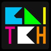 دانلود Glitch! Pro 3.16.3 نرم افزار ویرایش عکس و ساخت عکس های مبهم و ناقص اندروی