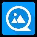 دانلود برنامه گالری عکس حرفه ای QuickPic v8.1.1 اندروید
