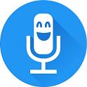 دانلود نرم افزار تغییر صدا با افکت Voice Changer with Effects v3.7.7 اندروید